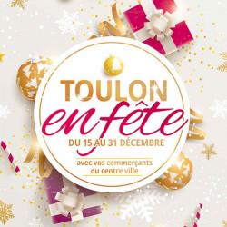 Tickets de tombola 10x10 Joyeux Noël Joyeuses fêtes