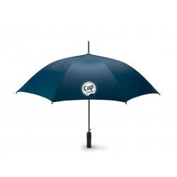 Parapluie Swansea S