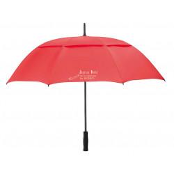 Parapluie uni 68 cm