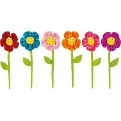 FlowerPower stylo