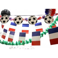 Kit France