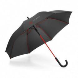 Parapluie Alberta