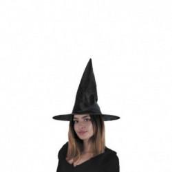 Chapeau sorcière adulte