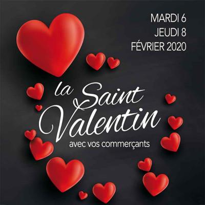Saint Valentin 2020-1