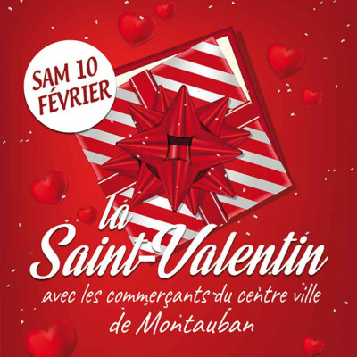 Saint Valentin 2020-3