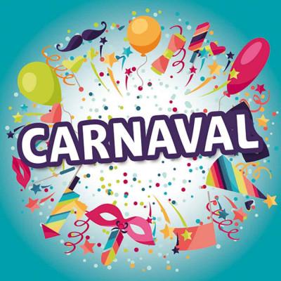 Carnaval des prix