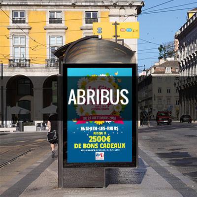 Abribus